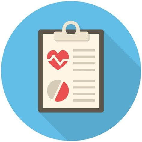 Free Pharmaceutical Resume Sample
