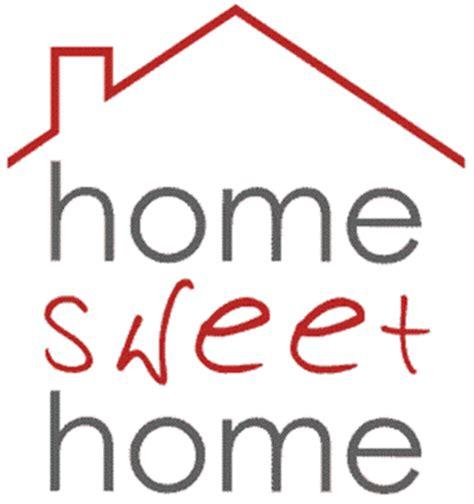 Home Sweet Home Essay Example Graduateway